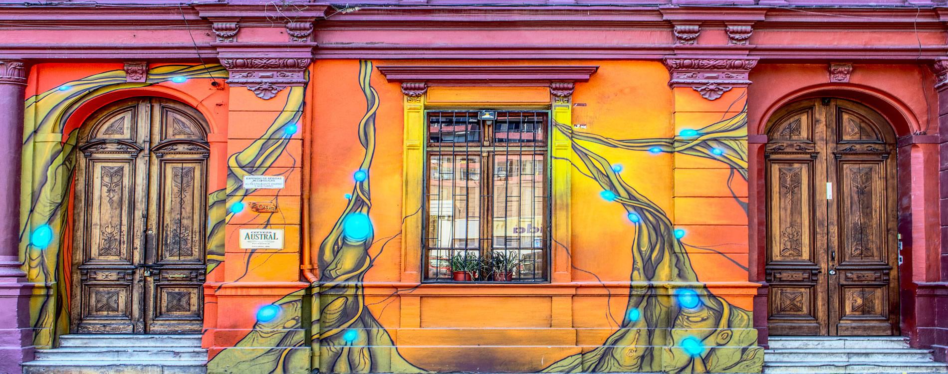 Chile-Santiago-1900x750