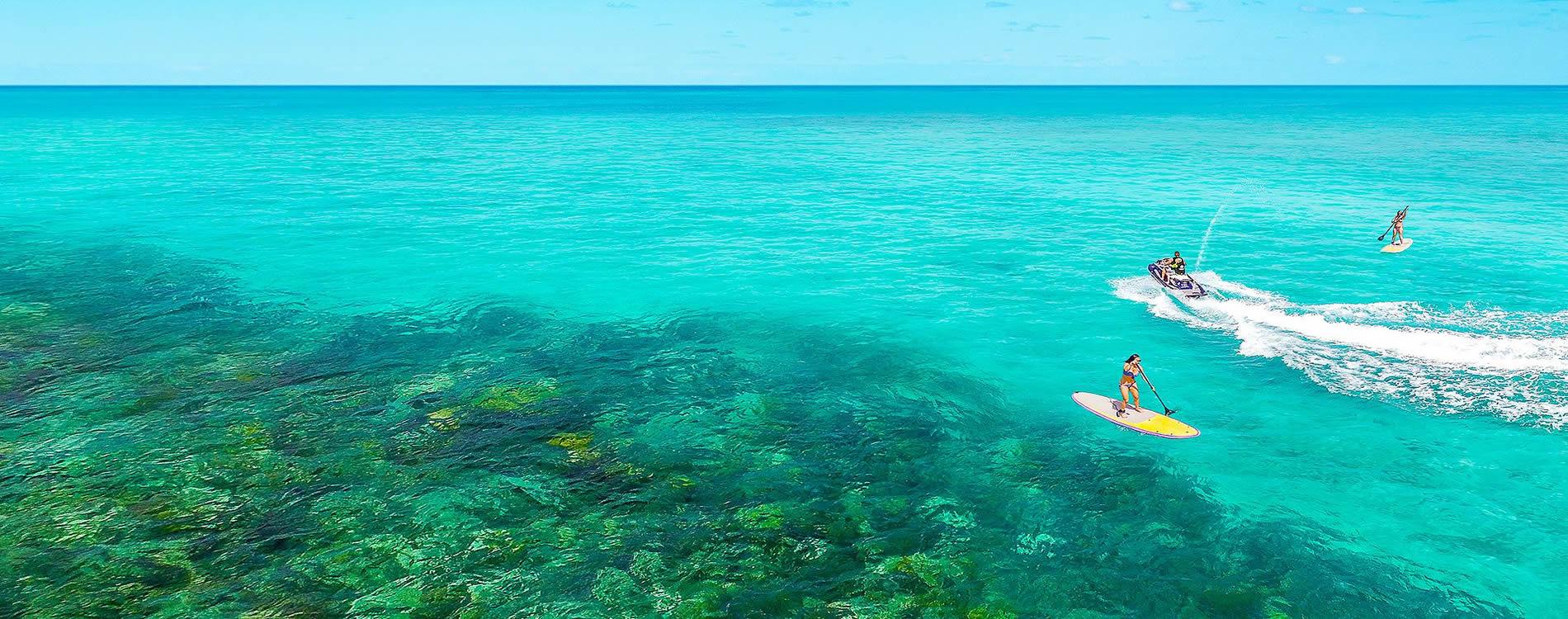 Cococay-Bahamas-Water-Sports_1900x750