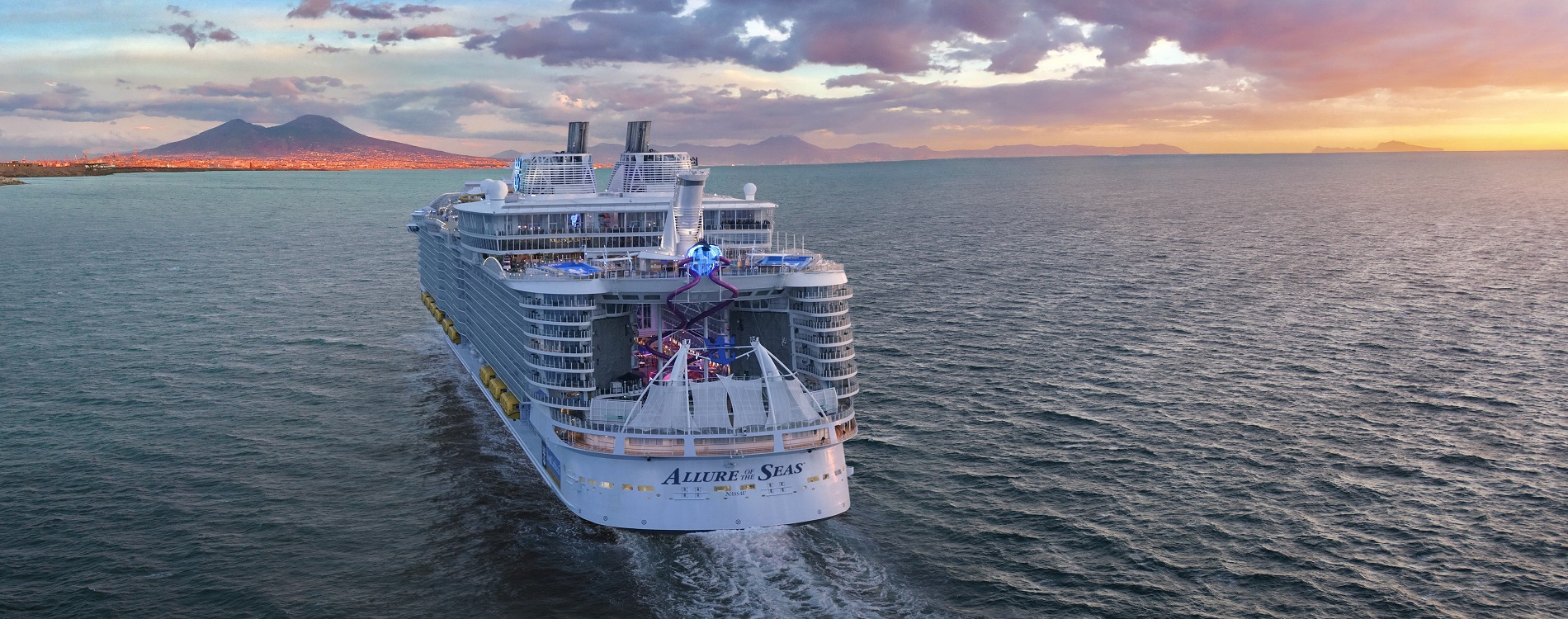 allure-of-the-seas-banner