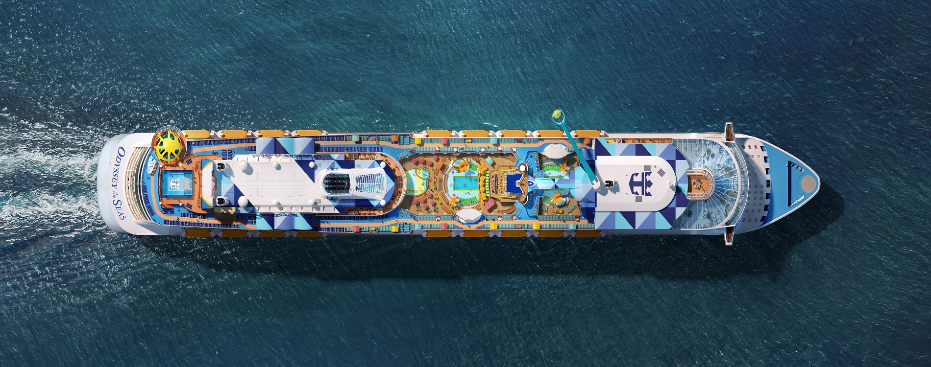 odyssey-of-the-seas-banner