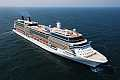 Celebrity Eclipse 1