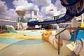 Jewel of the Seas 2
