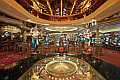 Mariner of the Seas 4